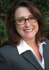 Norma Fuller