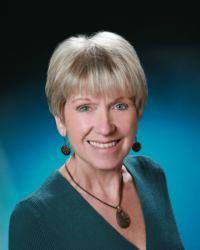 Judith Reidman