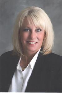 Cindy Dillon