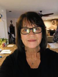 Debra Parsley, NV RE #S.52909