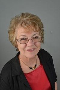 Margaret Valenti