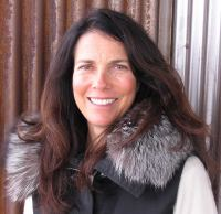 Katherine Steinberg Photo